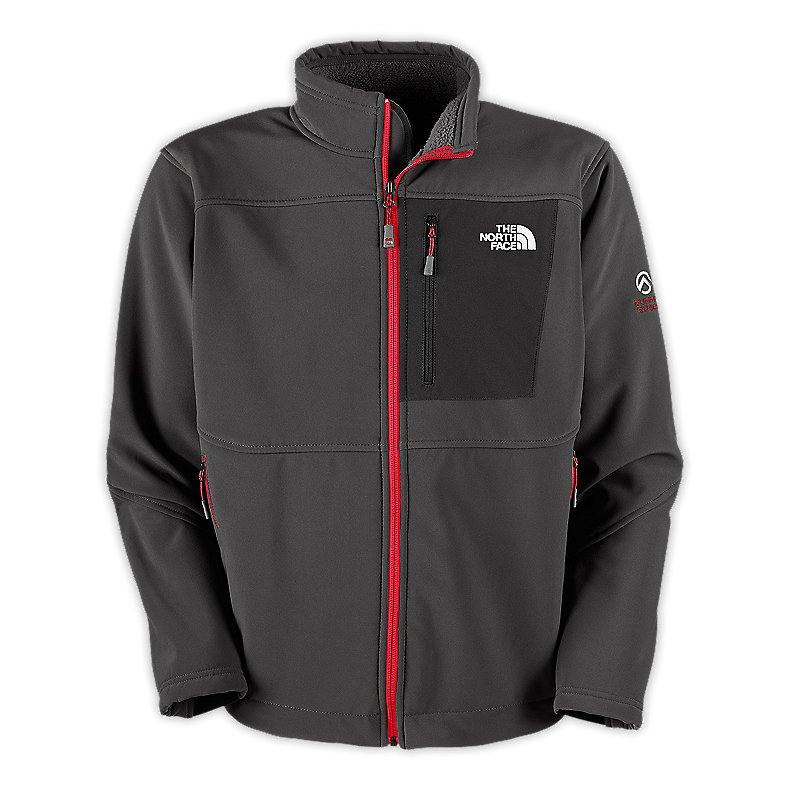 MANTEAU APEX SUMMIT THERMAL POUR HOMMES