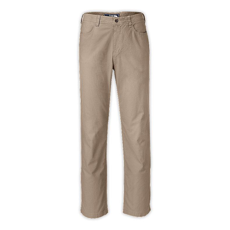 MEN'S ACKERSON PANTS