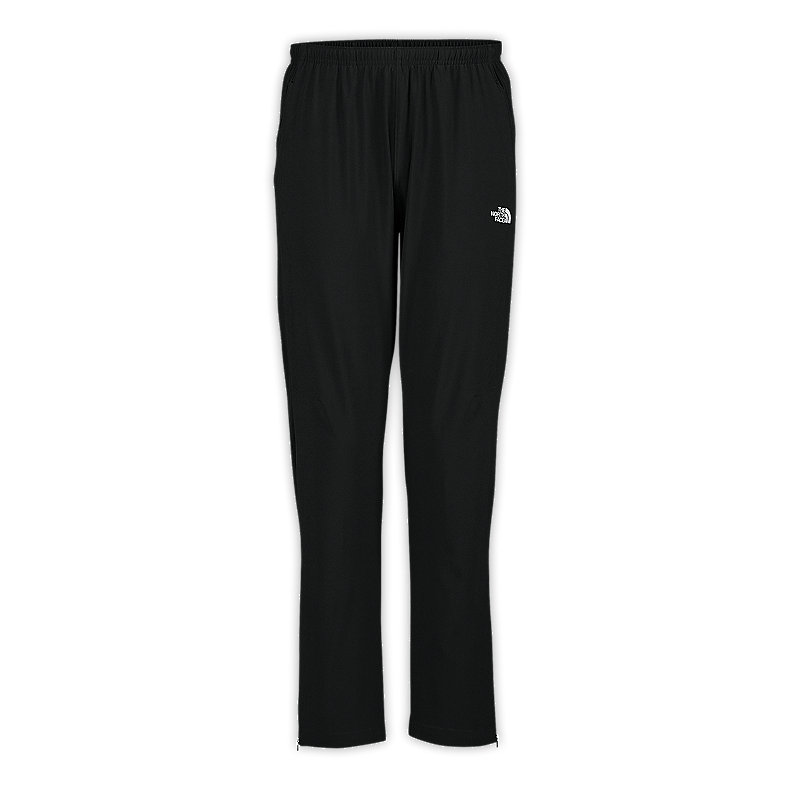 MEN'S AGILITY PANTS