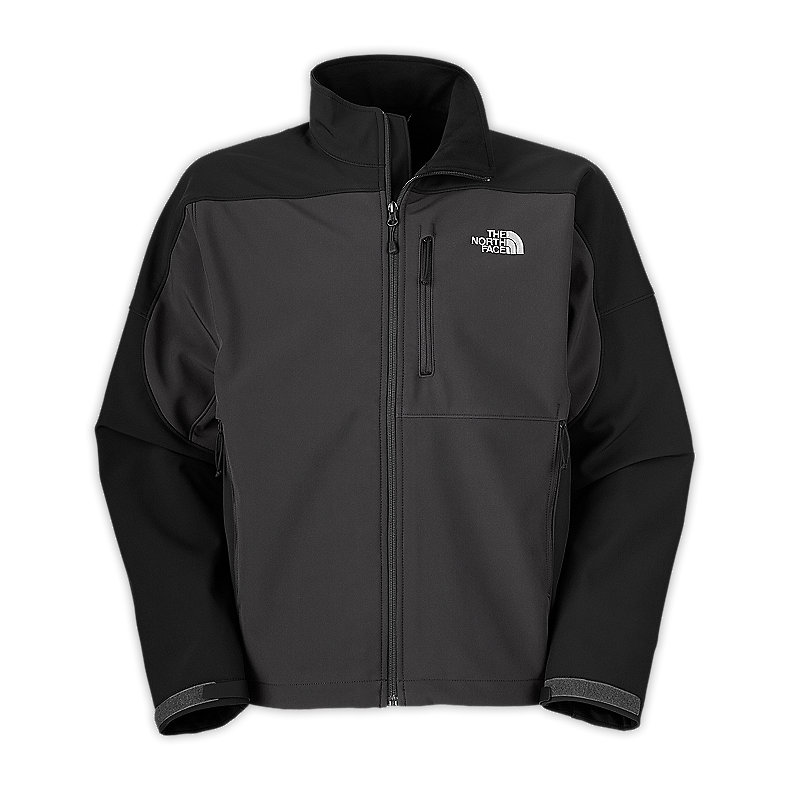 MEN'S APEX BIONIC JACKET