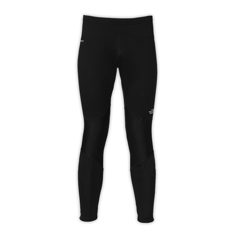 MEN'S APEX CLIMATEBLOCK TIGHTS