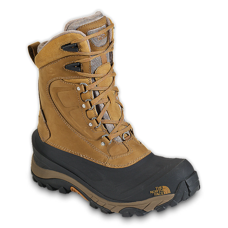 MEN'S BALTORO 400 III BOOT