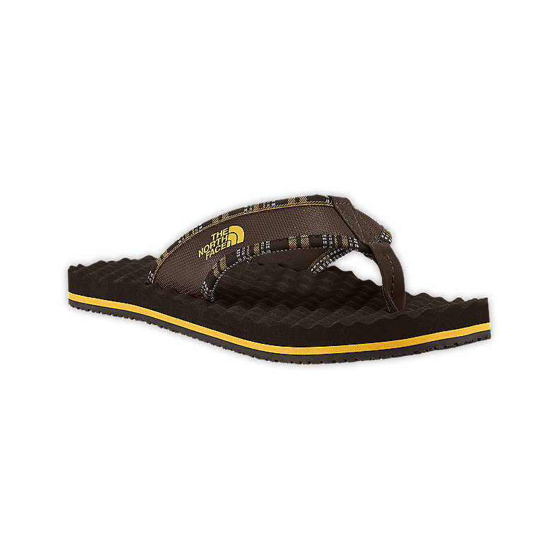 MEN'S BASE CAMP FLIP-FLOP