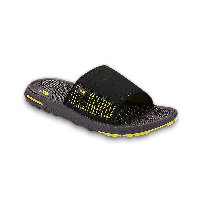 MEN'S BOLINAS SLIDE