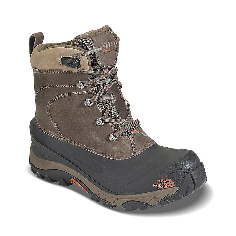 MEN'S CHILKAT II BOOT