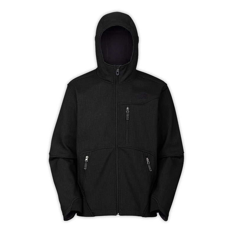 MEN'S CHIZZLER JACKET