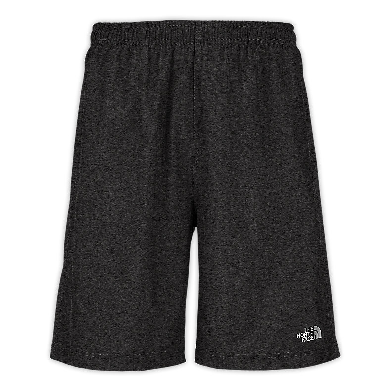 MEN'S CORE SHORTS