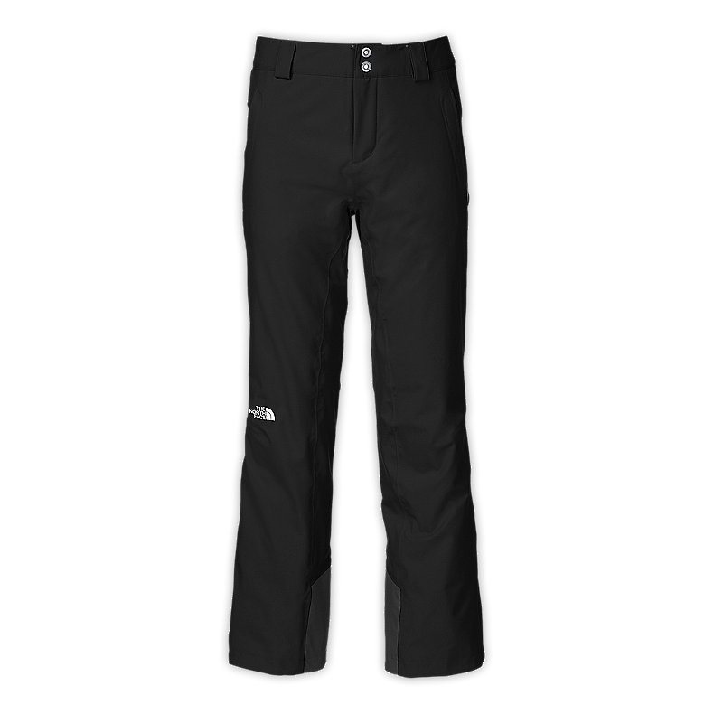 MEN'S CRESTONE PANTS