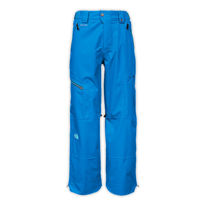MEN'S CYMBIANT PANTS