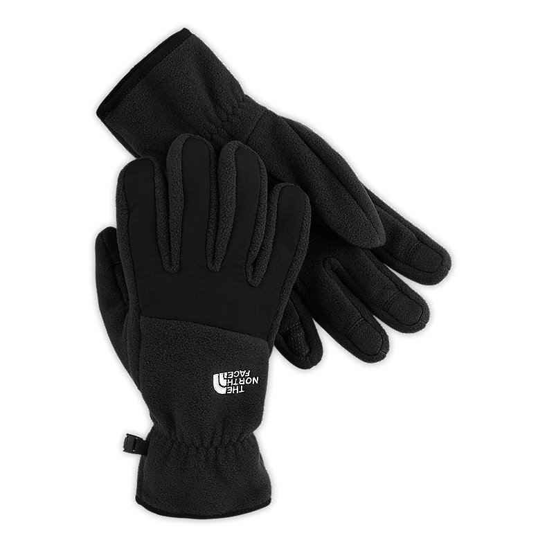 MEN'S DENALI GLOVE