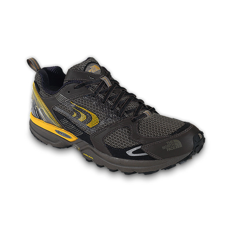 MEN'S DOUBLE-TRACK GTX XCR® SHOE