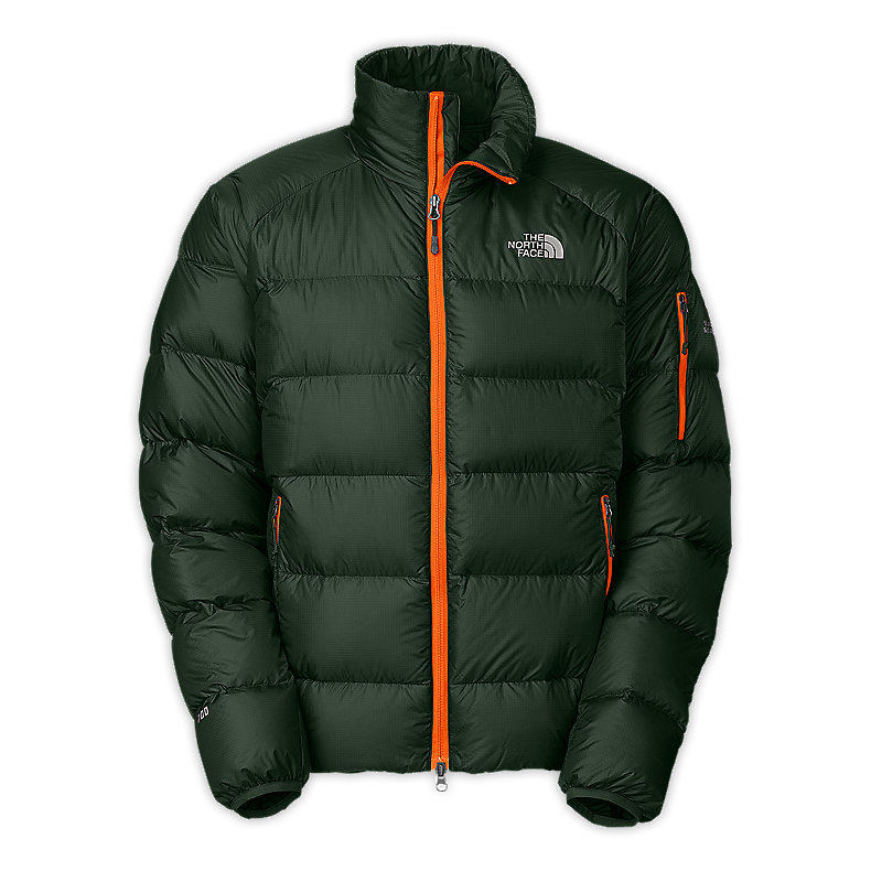 MEN'S ELYSIUM JACKET