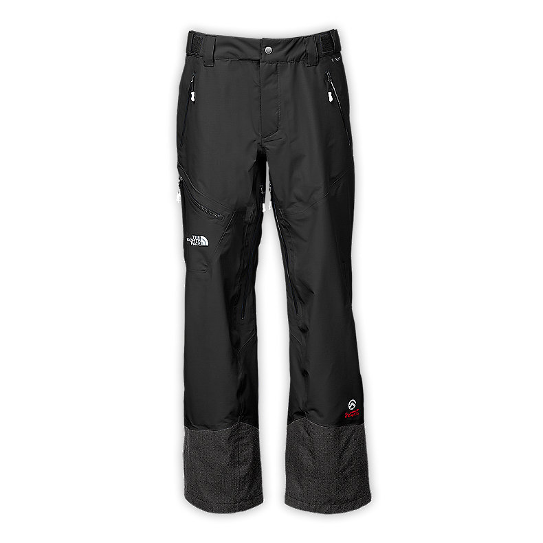 MEN'S ENZO SHELL PANTS