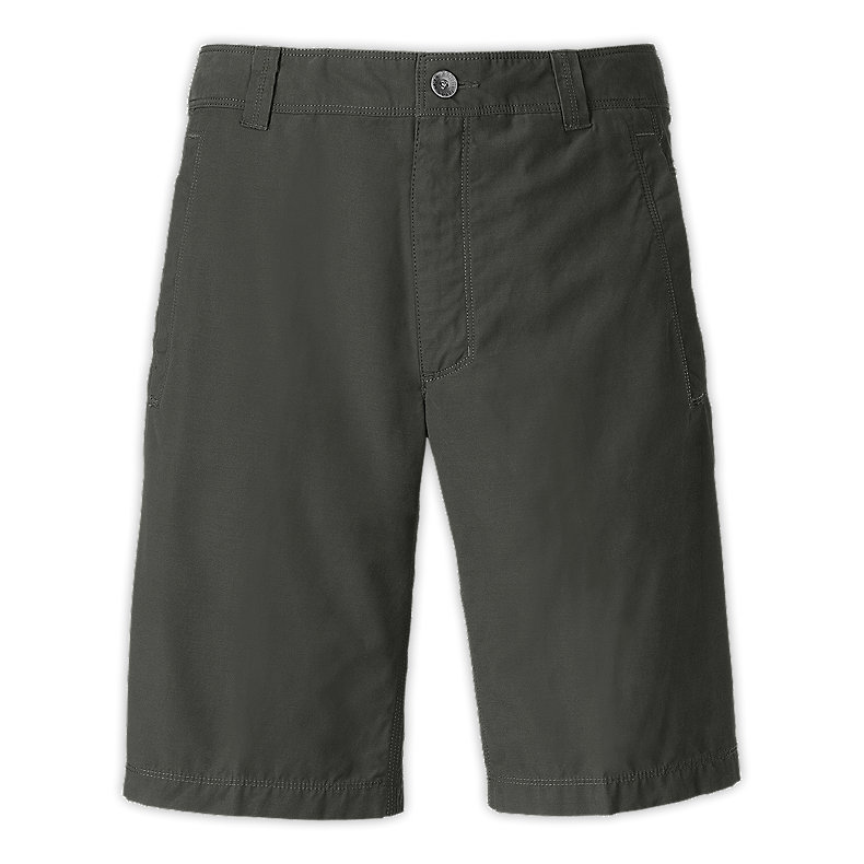 MEN'S GRANITE DOME SHORTS