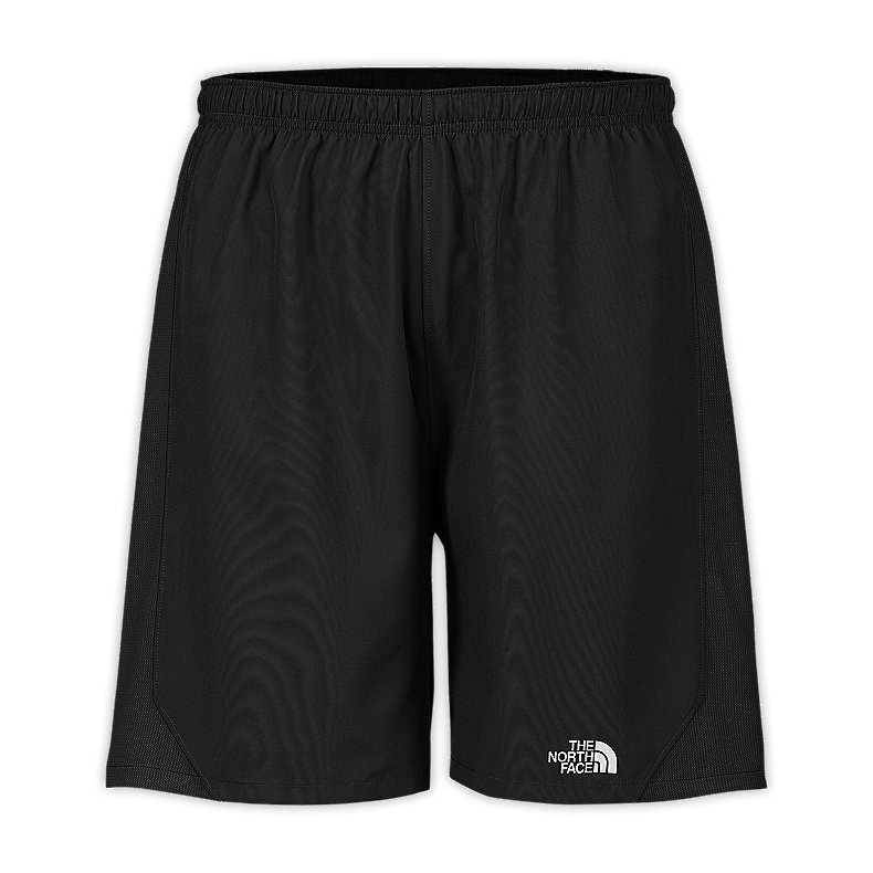 MEN'S GTD RUNNING SHORTS