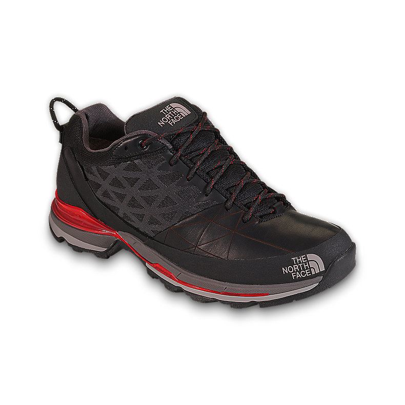 MEN'S HAVOC GTX XCR®