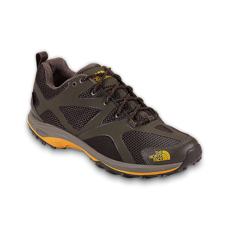 MEN'S HEDGEHOG GUIDE GTX