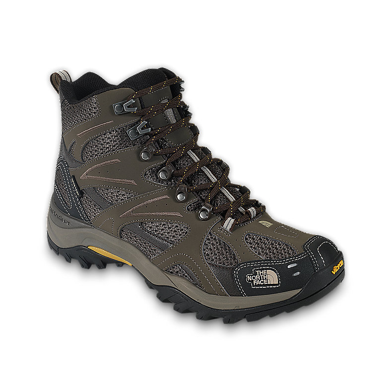 MEN'S HEDGEHOG TALL GTX XCR® III