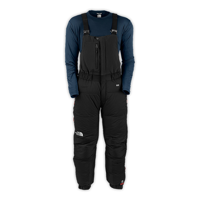 MEN'S HIMALAYAN PANTS