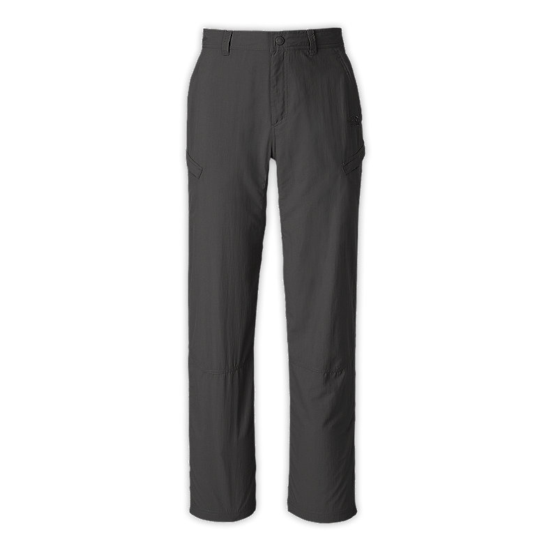 MEN'S HORIZON CARGO PANTS