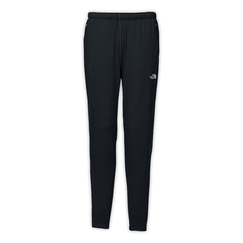MEN'S IMPULSE PANTS