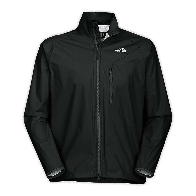 MEN'S INDYLITE JACKET