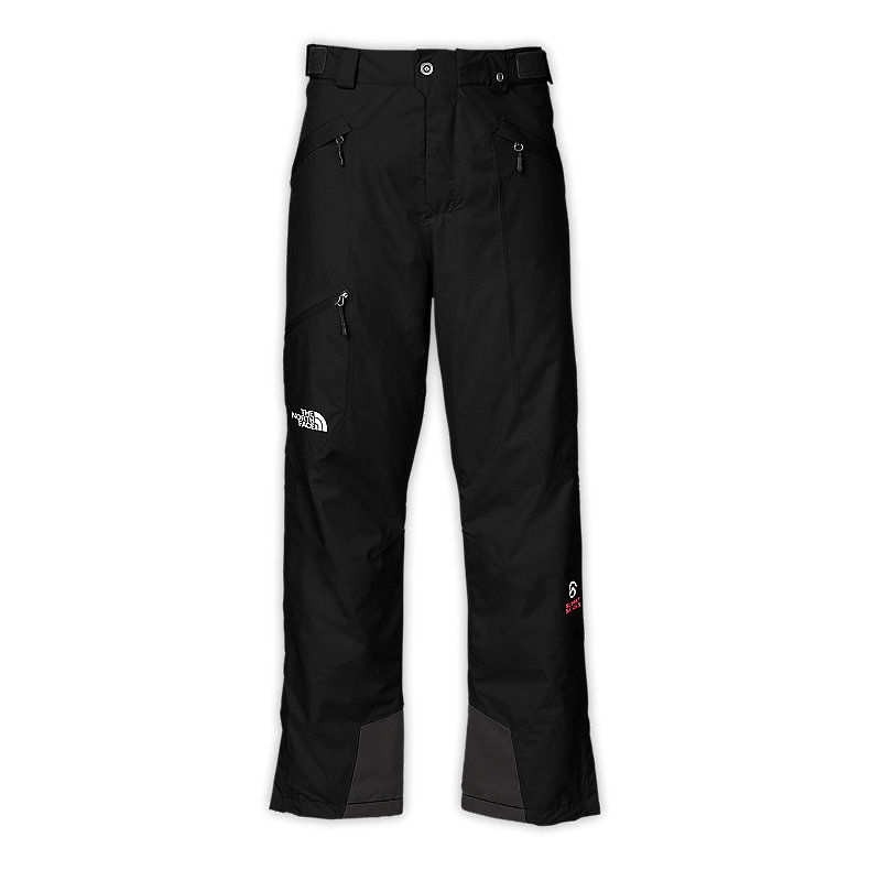 MEN'S KANNON INSULATED PANTS