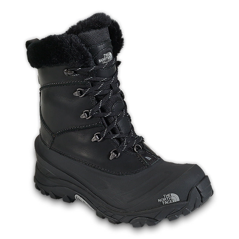 MEN'S MCMURDO II BOOT
