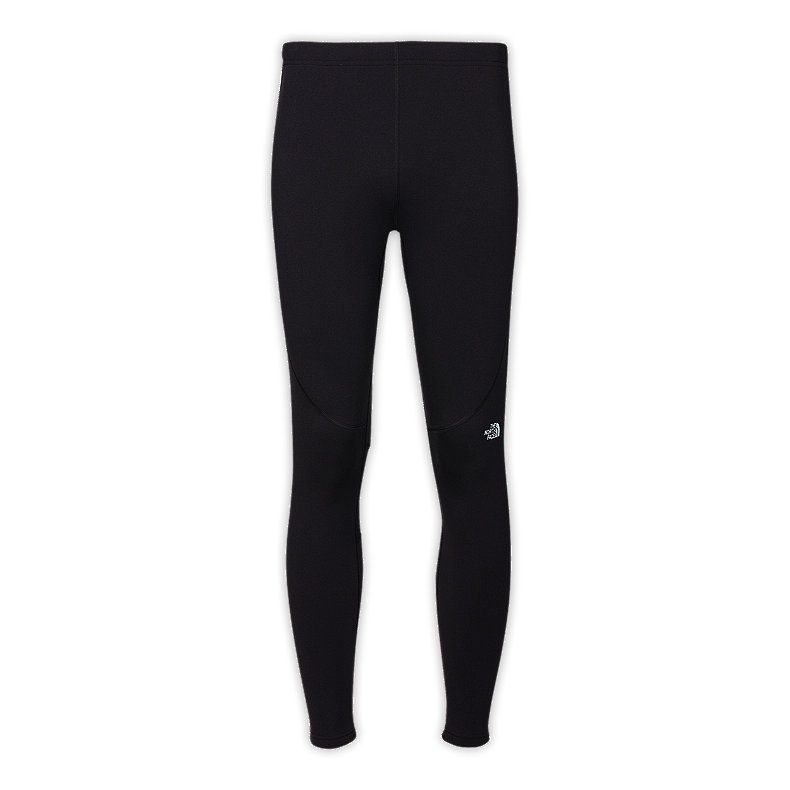 MEN'S MOMENTUM TIGHTS