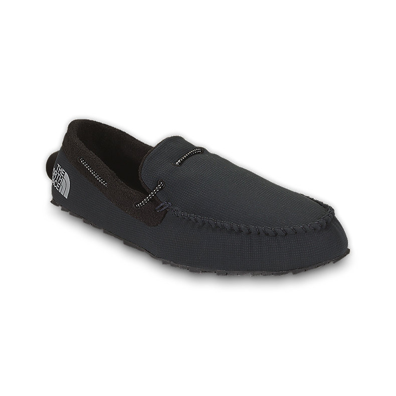 MEN'S NSE CAMP MOC