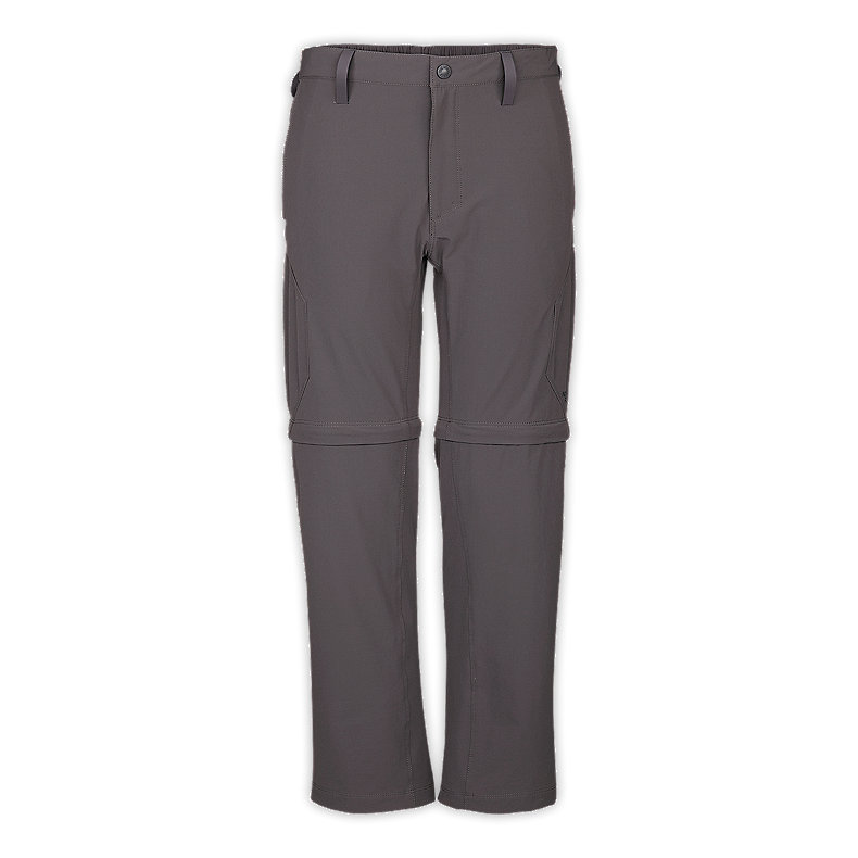 MEN'S OUTBOUND CONVERTIBLE PANTS