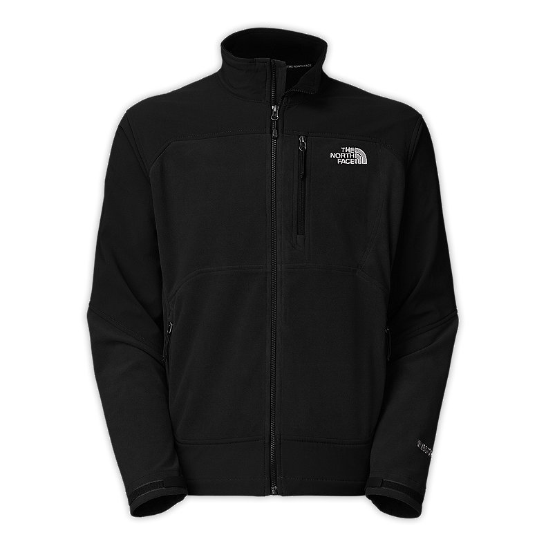MEN'S PAMIR WS JACKET