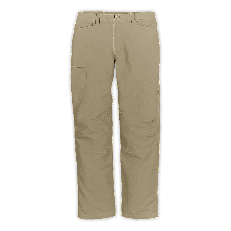 MEN'S PARAMOUNT TRAVERSE PANTS