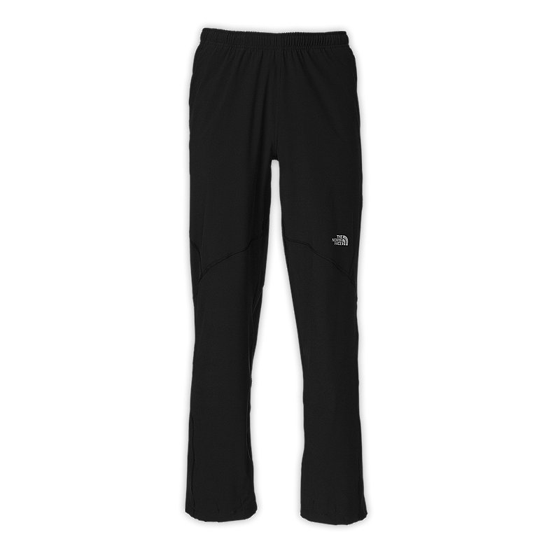 MEN'S PROLIX PANTS