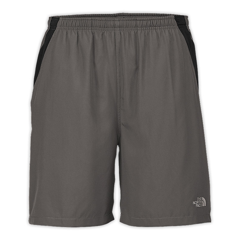 MEN'S REFLEX CORE SHORTS