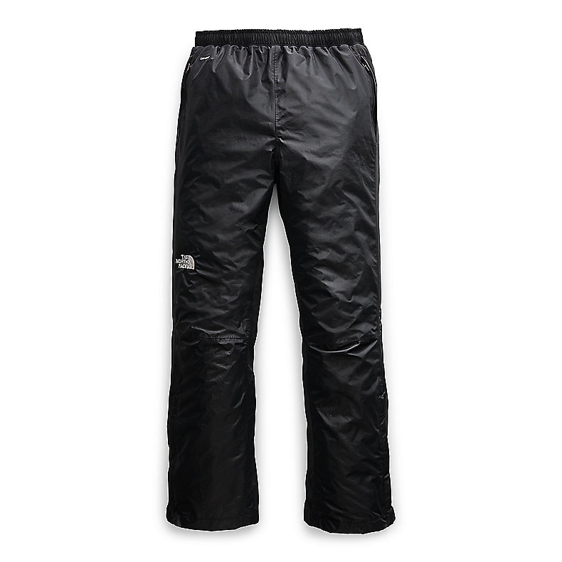 MEN'S RESOLVE PANTS