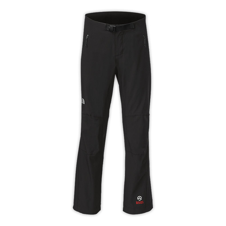 MEN'S SATELLITE PANTS
