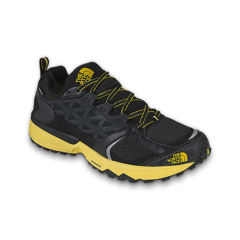 MEN'S SINGLE-TRACK GTX XCR® II