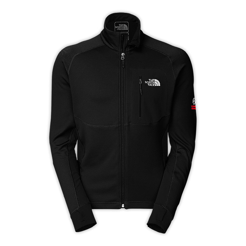 MEN'S SKIRON JACKET