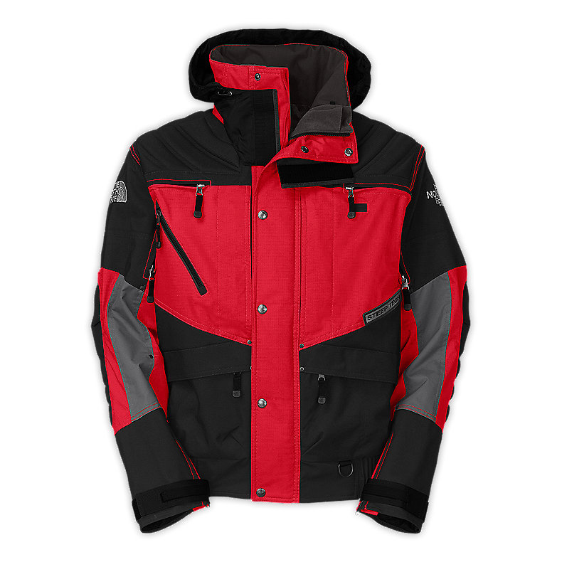 MEN'S STEEP TECH™ APOGEE JACKET