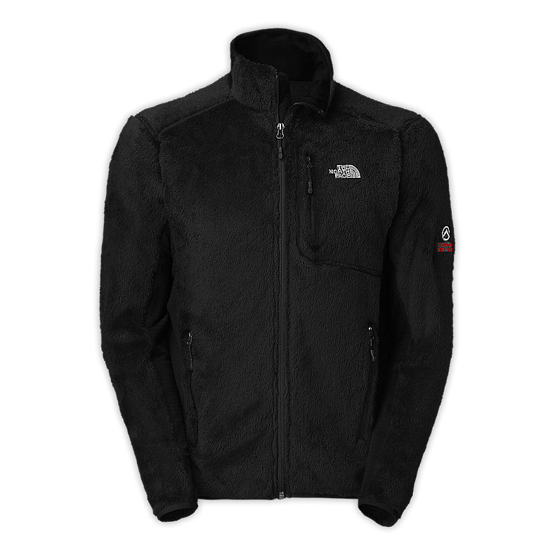 MEN'S SUPER SIULA JACKET