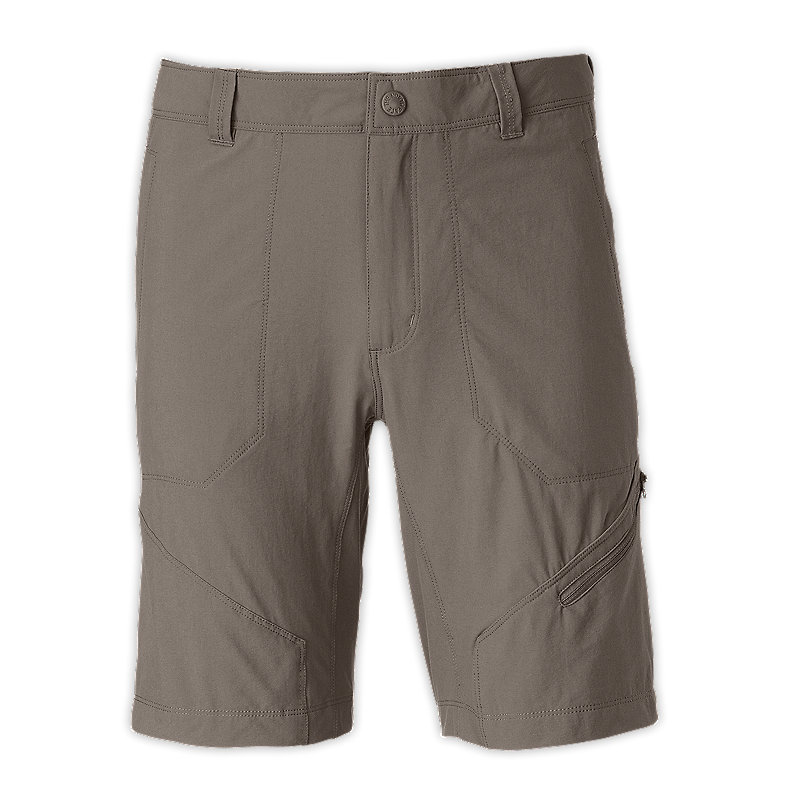 MEN'S TAGGART SHORTS