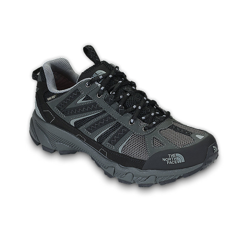 MEN'S ULTRA 50 GTX XCR®