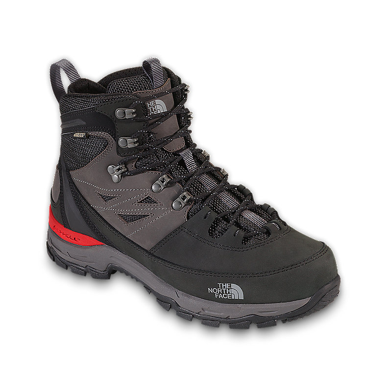 MEN'S VERBERA HIKER GTX®