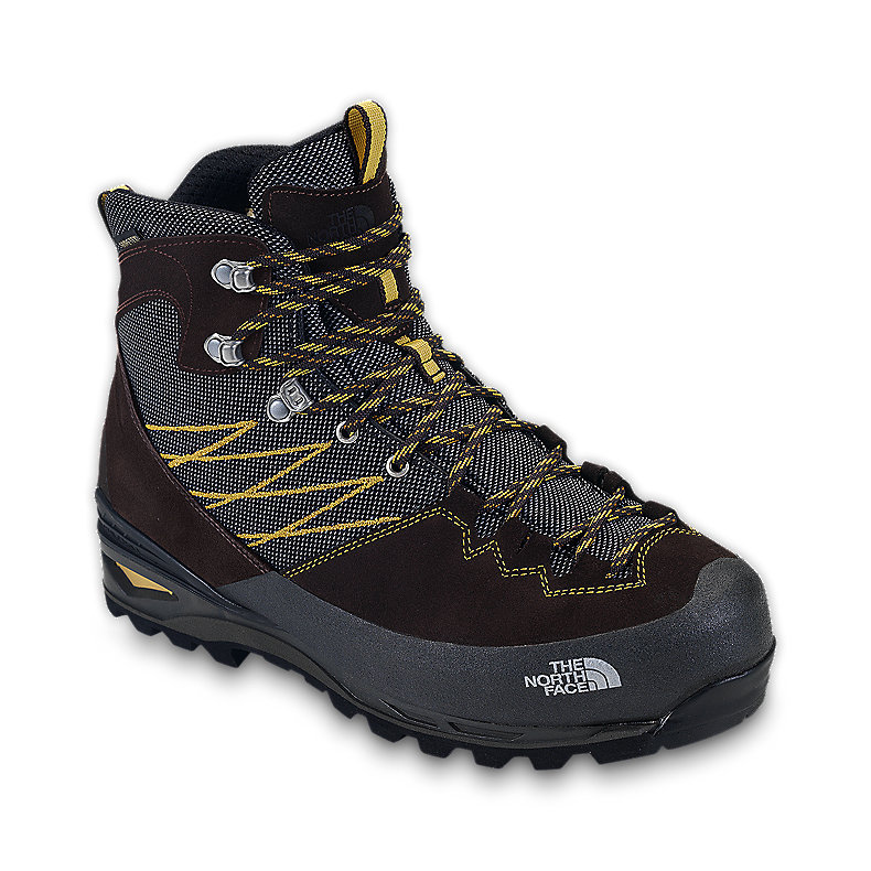 MEN'S VERBERA LIGHTPACKER GTX®