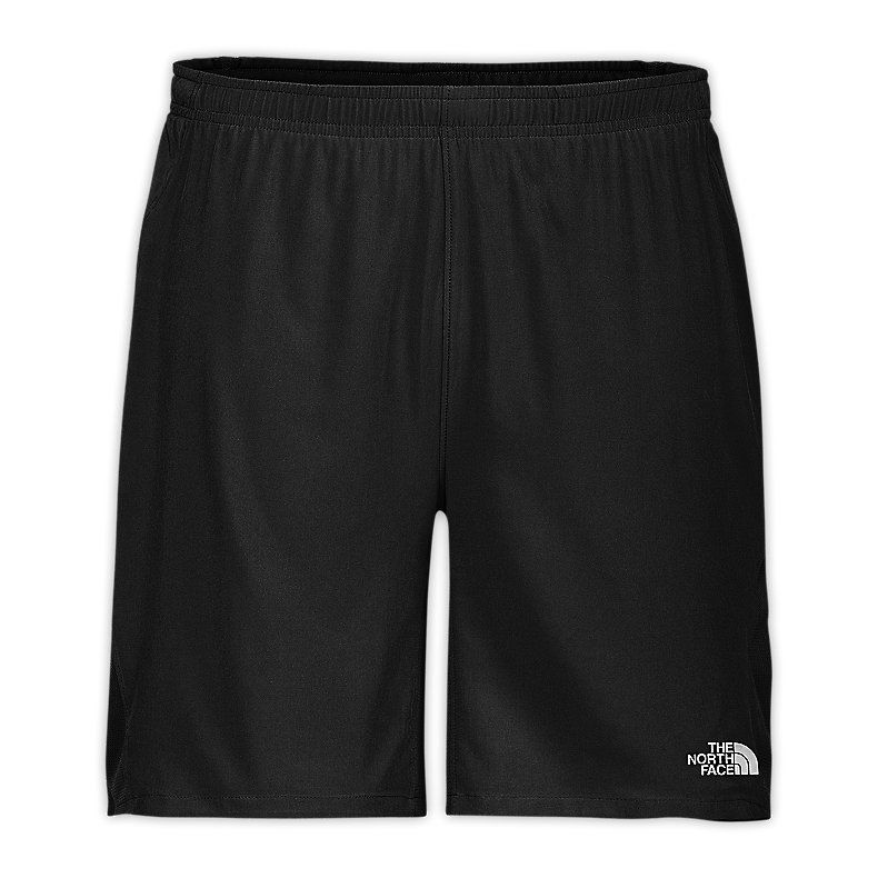 MEN'S VORACIOUS DUAL SHORTS 9""