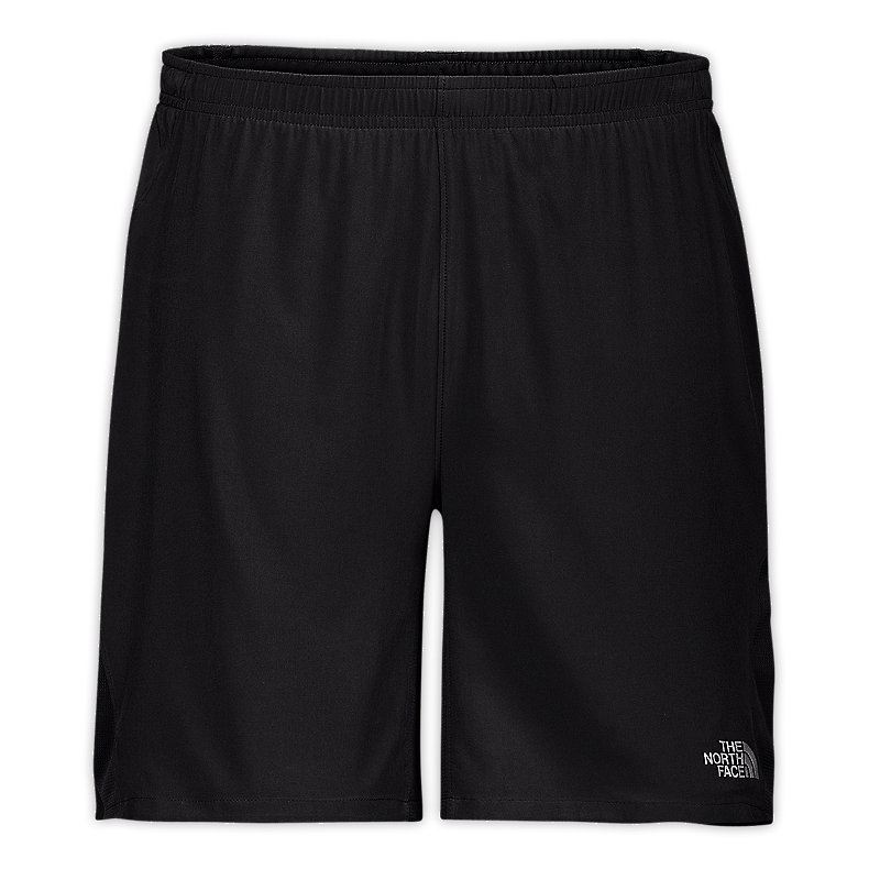 MEN'S VORACIOUS DUAL SHORTS