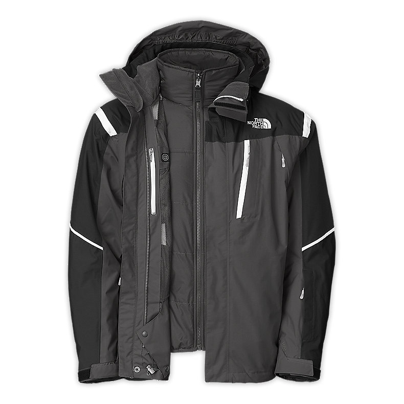 http://images.thenorthface.com/is/image/TheNorthFace/790x790/men-39-s-vortex-triclimate-0174-jacket-A28S_0C6_hero.jpg