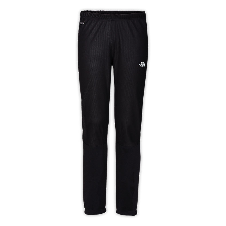 MEN'S WINDSTOPPER® HYBRID PANTS