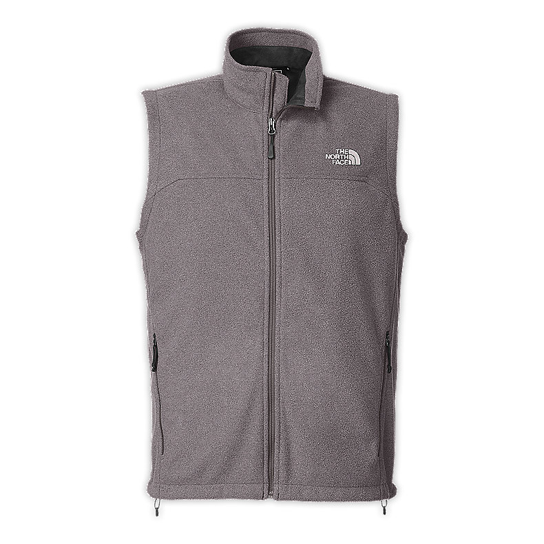 MEN'S WINDWALL® 1 VEST
